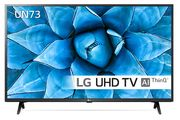 "LG 55"" 55UN73006LAUHD SMART LED TV 2020"