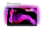 "55"" PHILIPS  55OLED903/12 4K Android OLED-TV"