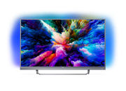 "Philips 49"" 4K UHD LED Android TV"