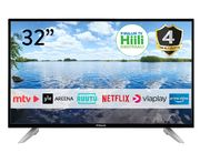 "FINLUX 32-FFD-5520 32"" SMART FULL HD LED-TELEVISIO"