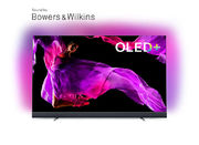 "65"" PHILIPS  65OLED903/12 4K Android OLED-TV"