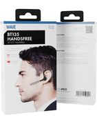 Wave BT135 Bluetooth handsfree