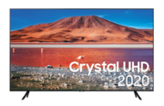 "Samsung 43"" UHD SMART LED TV 43TU7005K"