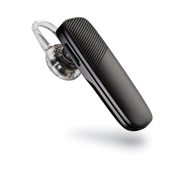 PLANTRONICS Explorer 500 bt-handsfree