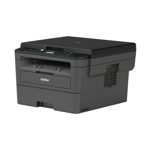 BROTHER DCPL2530DW Lasertulostin WiFi