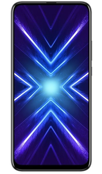 Honor 9X 128GB